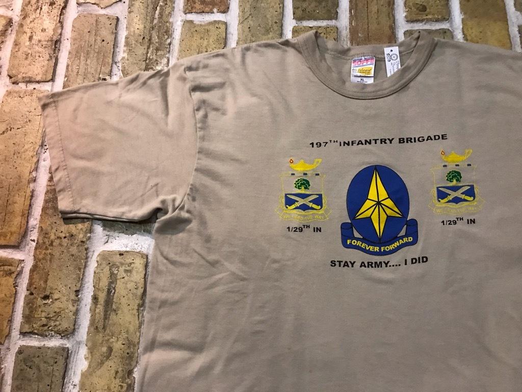 マグネッツ神戸店6/22(土)Superior&家具、雑貨入荷! #6 Military Item!!!_c0078587_12425114.jpg