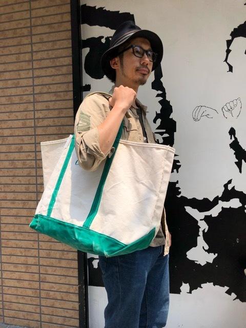 BOAT AND TOTE!!(マグネッツ大阪アメ村店)_c0078587_12490592.jpg