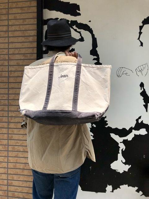 BOAT AND TOTE!!(マグネッツ大阪アメ村店)_c0078587_12511816.jpg