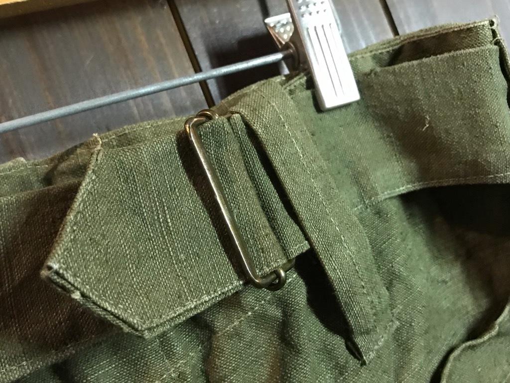 マグネッツ神戸店6/22(土)Superior&家具、雑貨入荷! #6 Military Item!!!_c0078587_12542396.jpg
