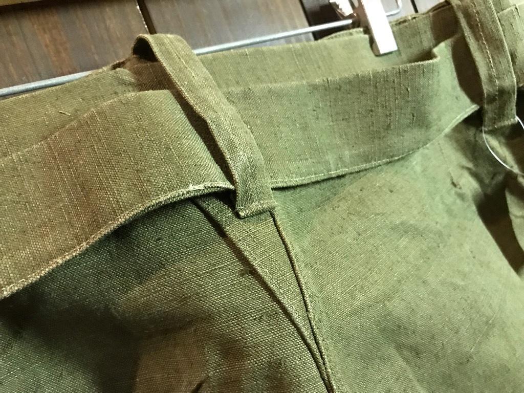 マグネッツ神戸店6/22(土)Superior&家具、雑貨入荷! #6 Military Item!!!_c0078587_12554501.jpg