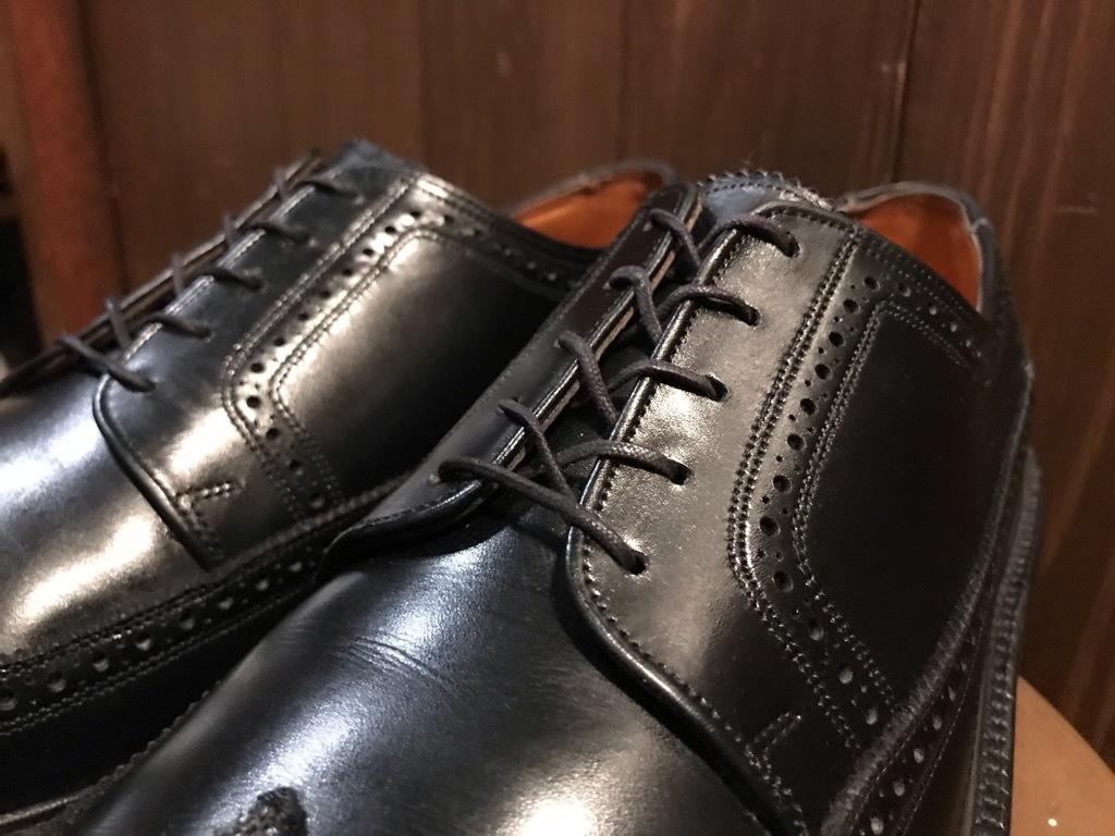 マグネッツ神戸店6/22(土)Superior&家具、雑貨入荷! #5 Leather Shoes!!!_c0078587_14565519.jpg