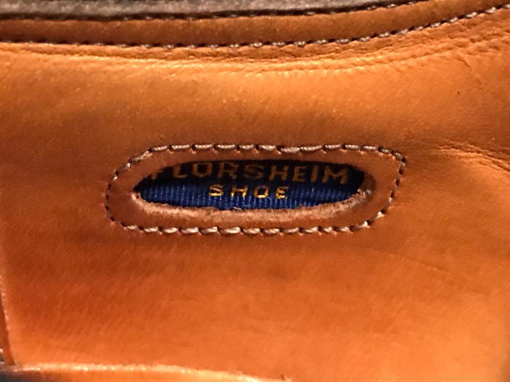 マグネッツ神戸店6/22(土)Superior&家具、雑貨入荷! #5 Leather Shoes!!!_c0078587_14565565.jpg