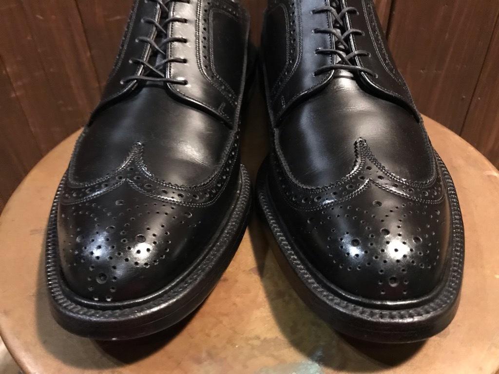 マグネッツ神戸店6/22(土)Superior&家具、雑貨入荷! #5 Leather Shoes!!!_c0078587_14565572.jpg