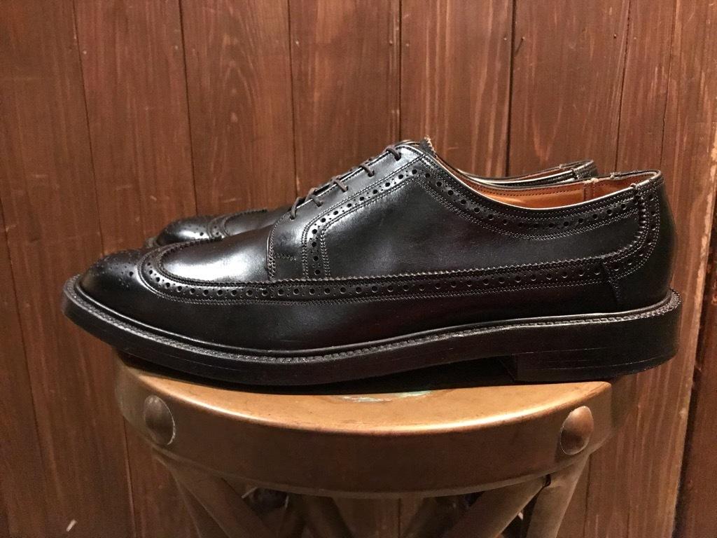 マグネッツ神戸店6/22(土)Superior&家具、雑貨入荷! #5 Leather Shoes!!!_c0078587_14565667.jpg