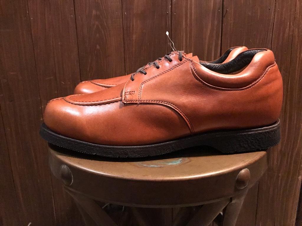 マグネッツ神戸店6/22(土)Superior&家具、雑貨入荷! #5 Leather Shoes!!!_c0078587_14585109.jpg