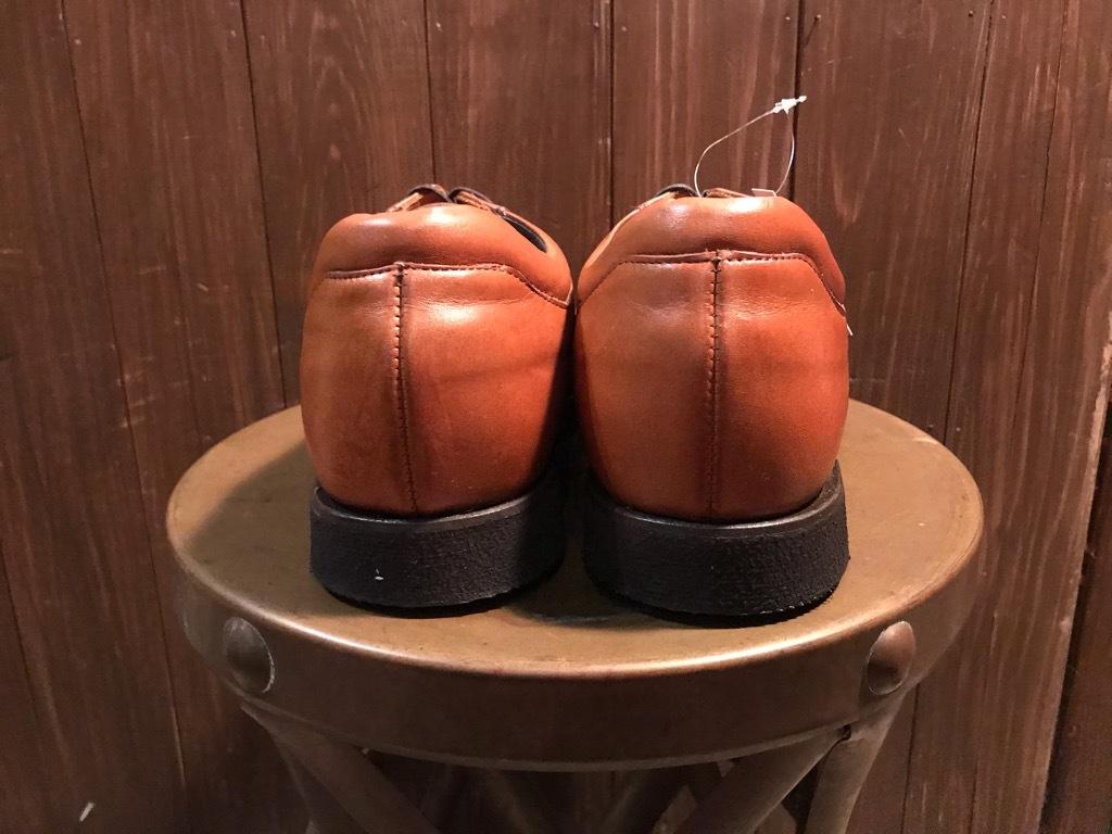 マグネッツ神戸店6/22(土)Superior&家具、雑貨入荷! #5 Leather Shoes!!!_c0078587_14585112.jpg