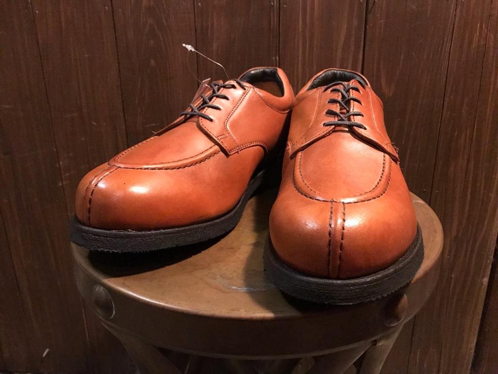 マグネッツ神戸店6/22(土)Superior&家具、雑貨入荷! #5 Leather Shoes!!!_c0078587_14585123.jpg