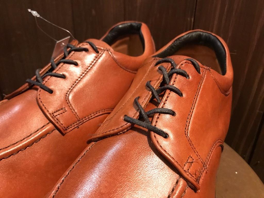 マグネッツ神戸店6/22(土)Superior&家具、雑貨入荷! #5 Leather Shoes!!!_c0078587_14585142.jpg