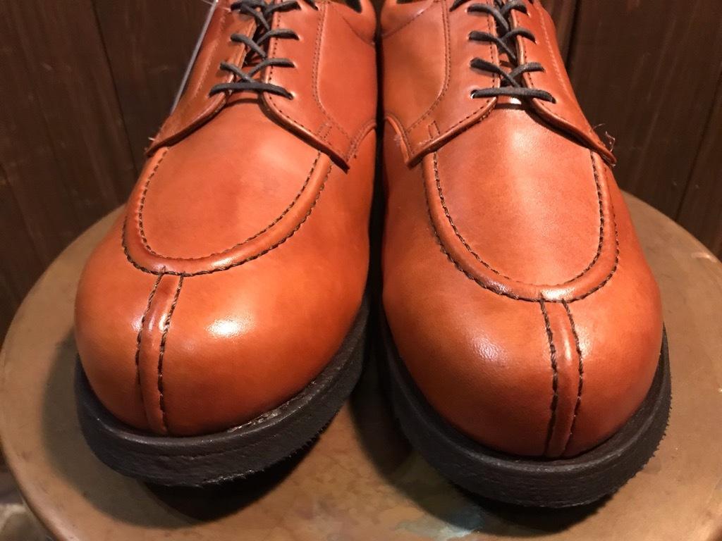 マグネッツ神戸店6/22(土)Superior&家具、雑貨入荷! #5 Leather Shoes!!!_c0078587_14585152.jpg