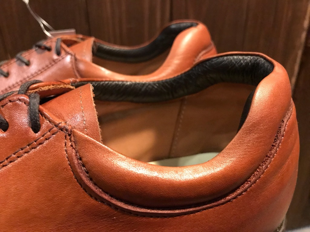 マグネッツ神戸店6/22(土)Superior&家具、雑貨入荷! #5 Leather Shoes!!!_c0078587_14585248.jpg