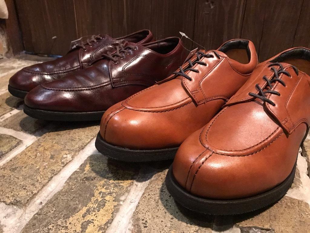 マグネッツ神戸店6/22(土)Superior&家具、雑貨入荷! #5 Leather Shoes!!!_c0078587_14585260.jpg