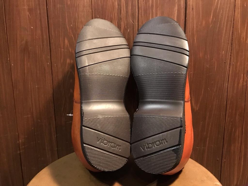 マグネッツ神戸店6/22(土)Superior&家具、雑貨入荷! #5 Leather Shoes!!!_c0078587_14585278.jpg