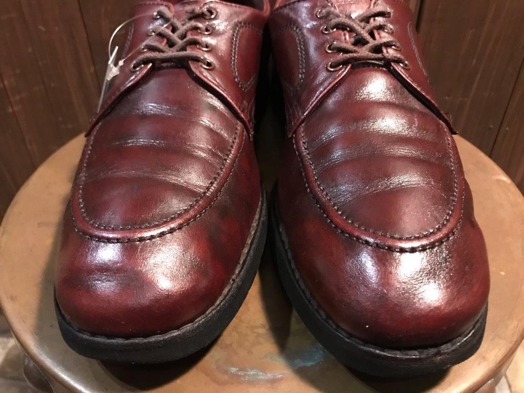 マグネッツ神戸店6/22(土)Superior&家具、雑貨入荷! #5 Leather Shoes!!!_c0078587_14593223.jpg