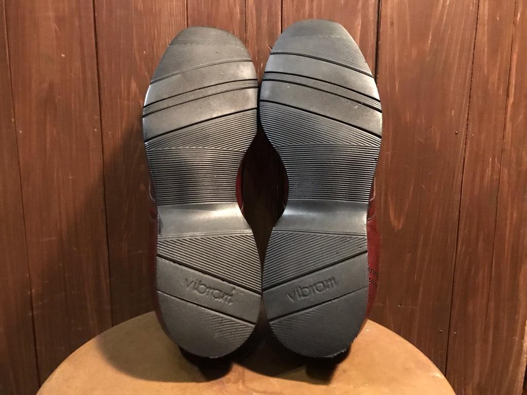 マグネッツ神戸店6/22(土)Superior&家具、雑貨入荷! #5 Leather Shoes!!!_c0078587_14593248.jpg