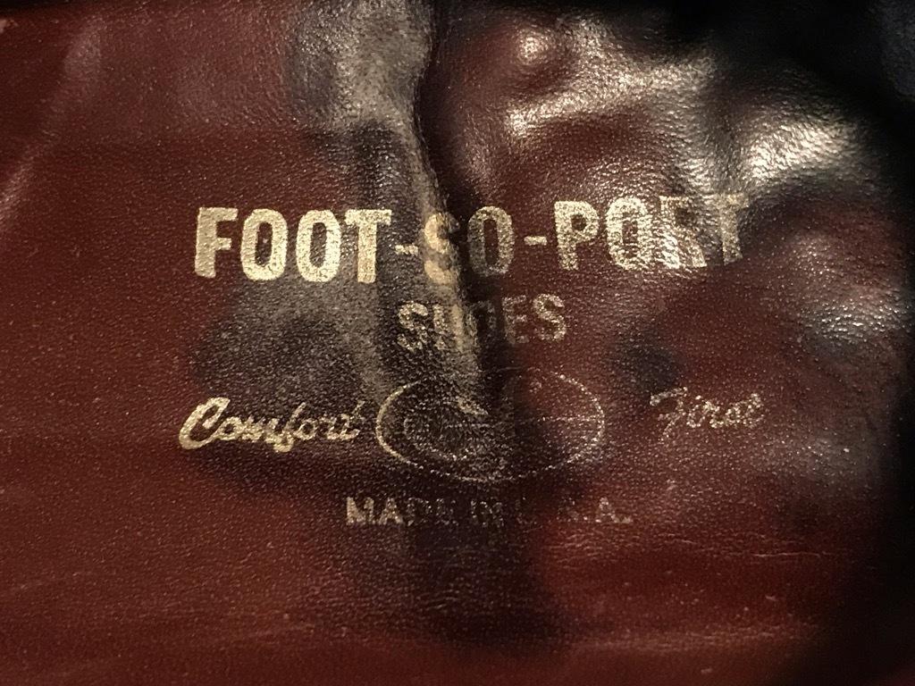 マグネッツ神戸店6/22(土)Superior&家具、雑貨入荷! #5 Leather Shoes!!!_c0078587_14593252.jpg