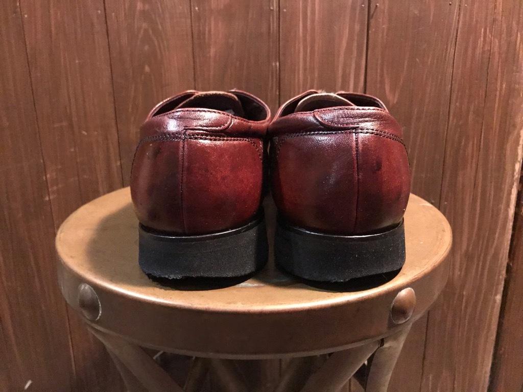 マグネッツ神戸店6/22(土)Superior&家具、雑貨入荷! #5 Leather Shoes!!!_c0078587_14593395.jpg