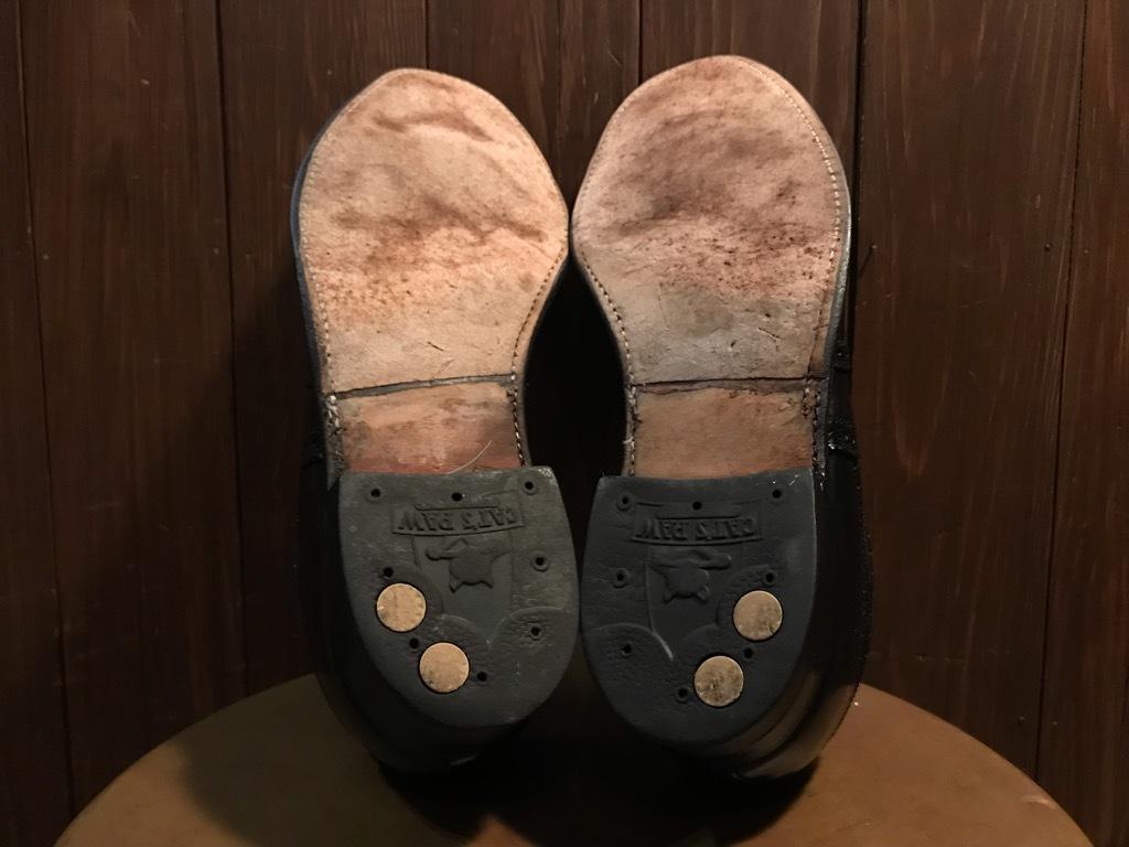 マグネッツ神戸店6/22(土)Superior&家具、雑貨入荷! #5 Leather Shoes!!!_c0078587_15000232.jpg