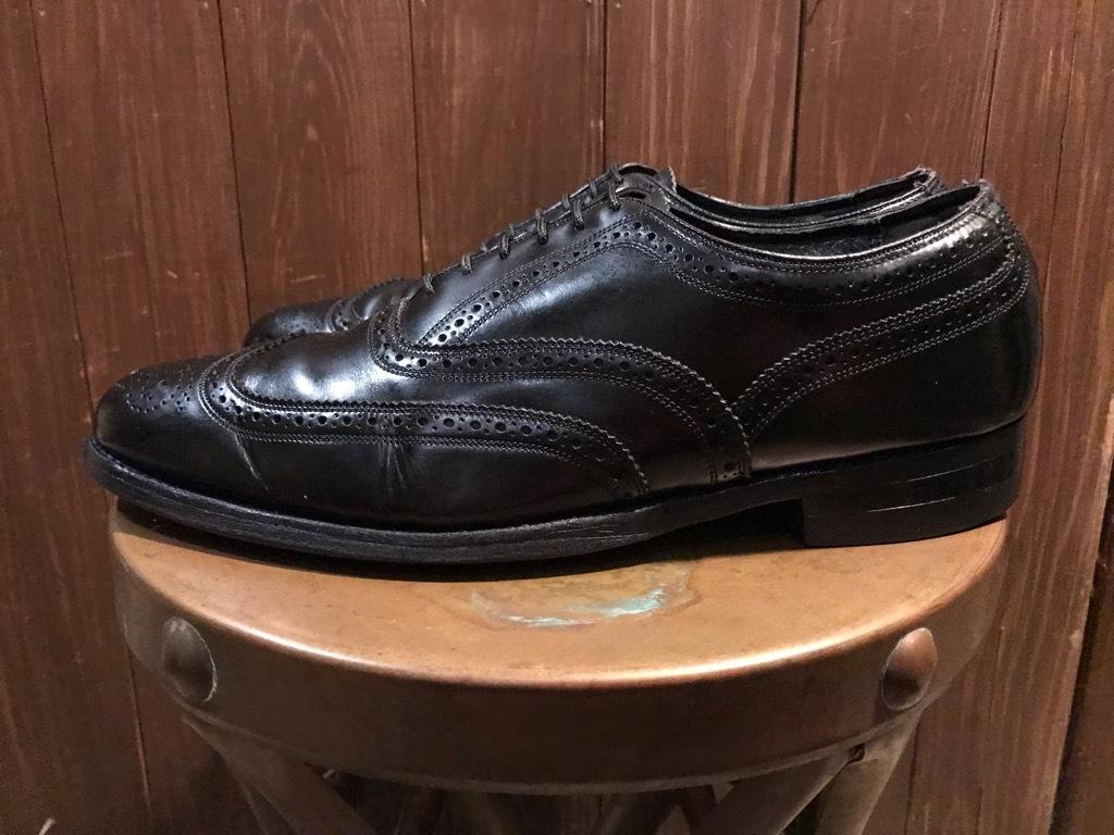 マグネッツ神戸店6/22(土)Superior&家具、雑貨入荷! #5 Leather Shoes!!!_c0078587_15000339.jpg