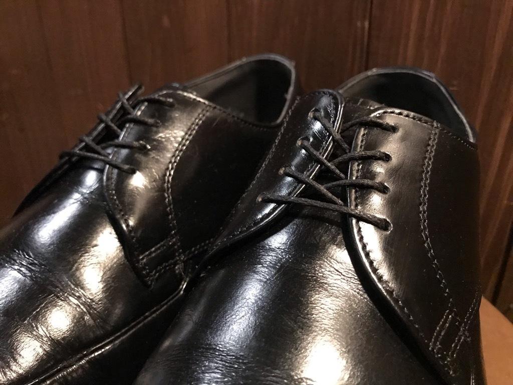 マグネッツ神戸店6/22(土)Superior&家具、雑貨入荷! #5 Leather Shoes!!!_c0078587_15005779.jpg