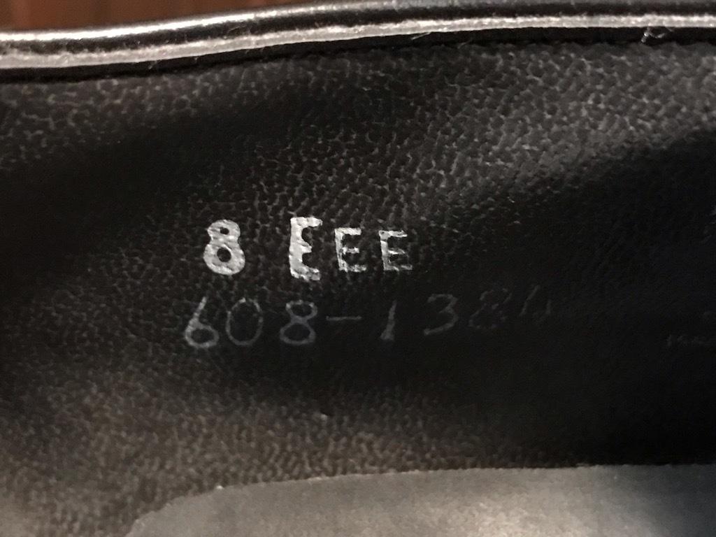 マグネッツ神戸店6/22(土)Superior&家具、雑貨入荷! #5 Leather Shoes!!!_c0078587_15005787.jpg