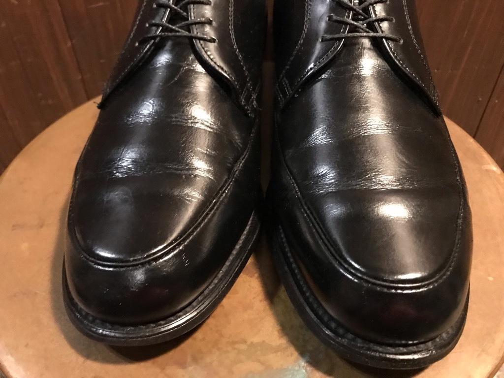 マグネッツ神戸店6/22(土)Superior&家具、雑貨入荷! #5 Leather Shoes!!!_c0078587_15005838.jpg
