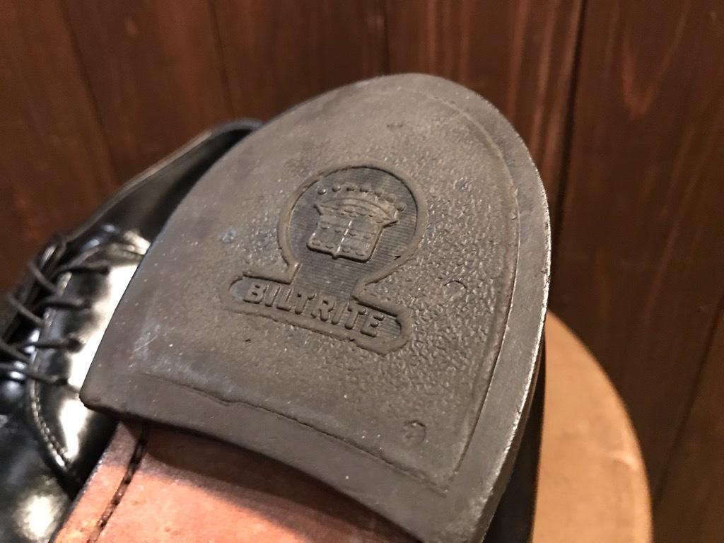 マグネッツ神戸店6/22(土)Superior&家具、雑貨入荷! #5 Leather Shoes!!!_c0078587_15005841.jpg