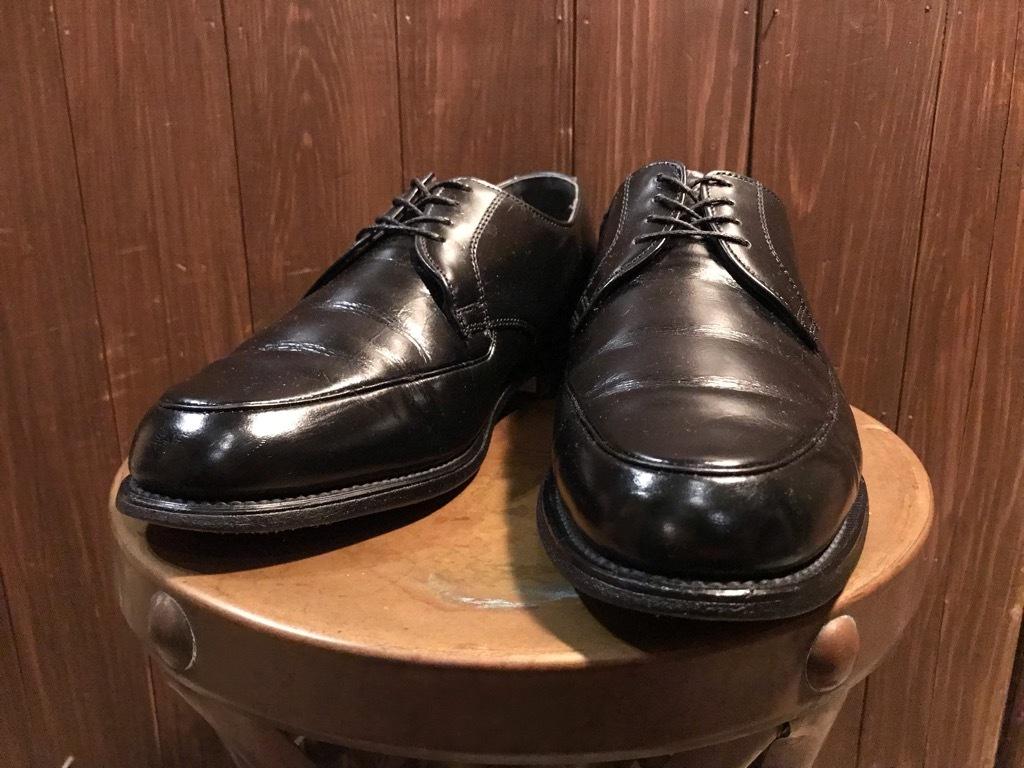 マグネッツ神戸店6/22(土)Superior&家具、雑貨入荷! #5 Leather Shoes!!!_c0078587_15005858.jpg