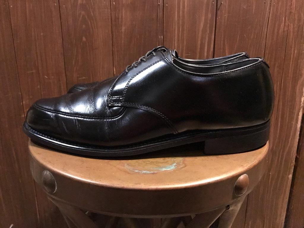 マグネッツ神戸店6/22(土)Superior&家具、雑貨入荷! #5 Leather Shoes!!!_c0078587_15005861.jpg