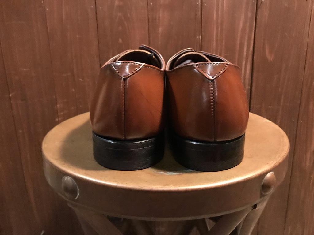 マグネッツ神戸店6/22(土)Superior&家具、雑貨入荷! #5 Leather Shoes!!!_c0078587_15014618.jpg
