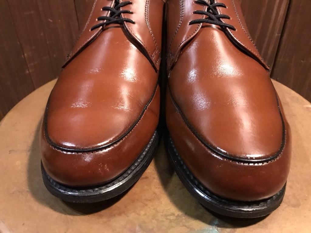 マグネッツ神戸店6/22(土)Superior&家具、雑貨入荷! #5 Leather Shoes!!!_c0078587_15014678.jpg