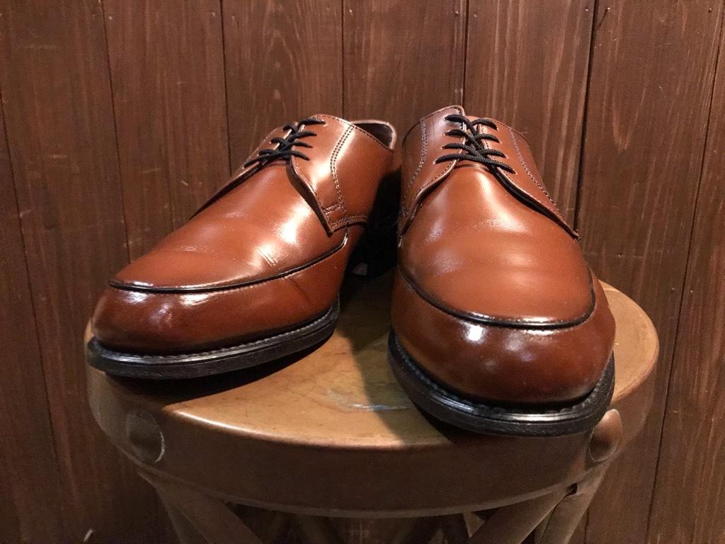 マグネッツ神戸店6/22(土)Superior&家具、雑貨入荷! #5 Leather Shoes!!!_c0078587_15014736.jpg