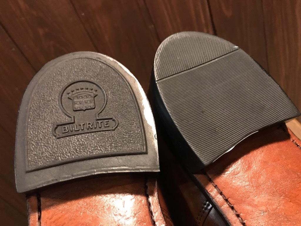 マグネッツ神戸店6/22(土)Superior&家具、雑貨入荷! #5 Leather Shoes!!!_c0078587_15014787.jpg