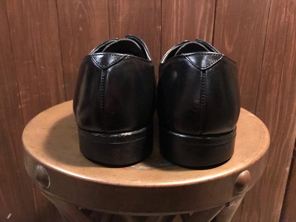 マグネッツ神戸店6/22(土)Superior&家具、雑貨入荷! #5 Leather Shoes!!!_c0078587_15023014.jpg