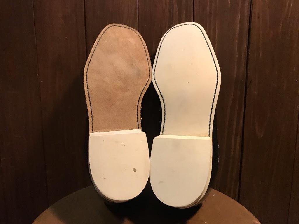 マグネッツ神戸店6/22(土)Superior&家具、雑貨入荷! #5 Leather Shoes!!!_c0078587_15024759.jpg