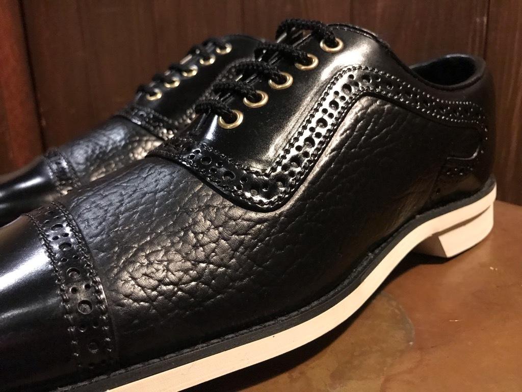 マグネッツ神戸店6/22(土)Superior&家具、雑貨入荷! #5 Leather Shoes!!!_c0078587_15024860.jpg