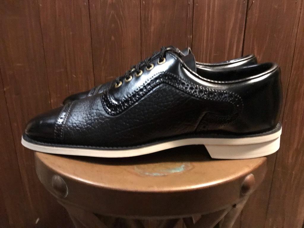 マグネッツ神戸店6/22(土)Superior&家具、雑貨入荷! #5 Leather Shoes!!!_c0078587_15024881.jpg