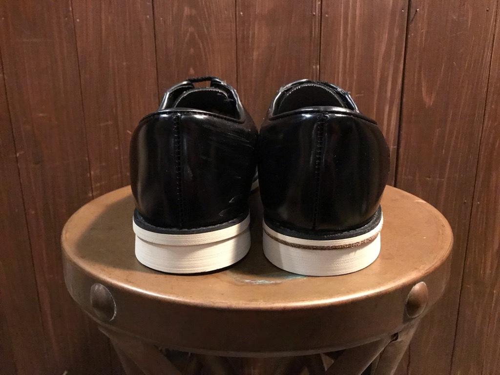 マグネッツ神戸店6/22(土)Superior&家具、雑貨入荷! #5 Leather Shoes!!!_c0078587_15024897.jpg
