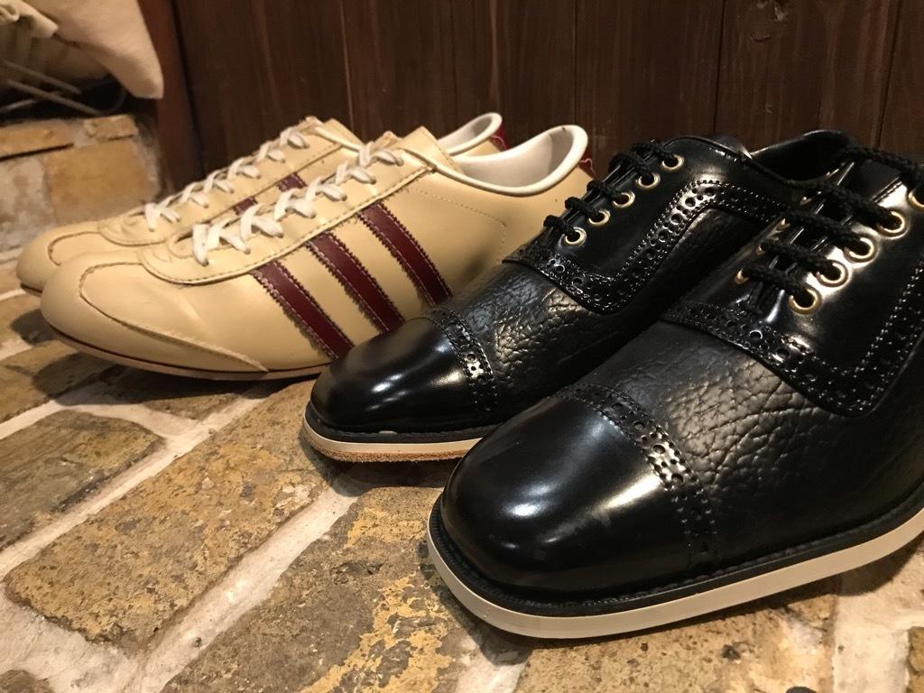 マグネッツ神戸店6/22(土)Superior&家具、雑貨入荷! #5 Leather Shoes!!!_c0078587_15024922.jpg