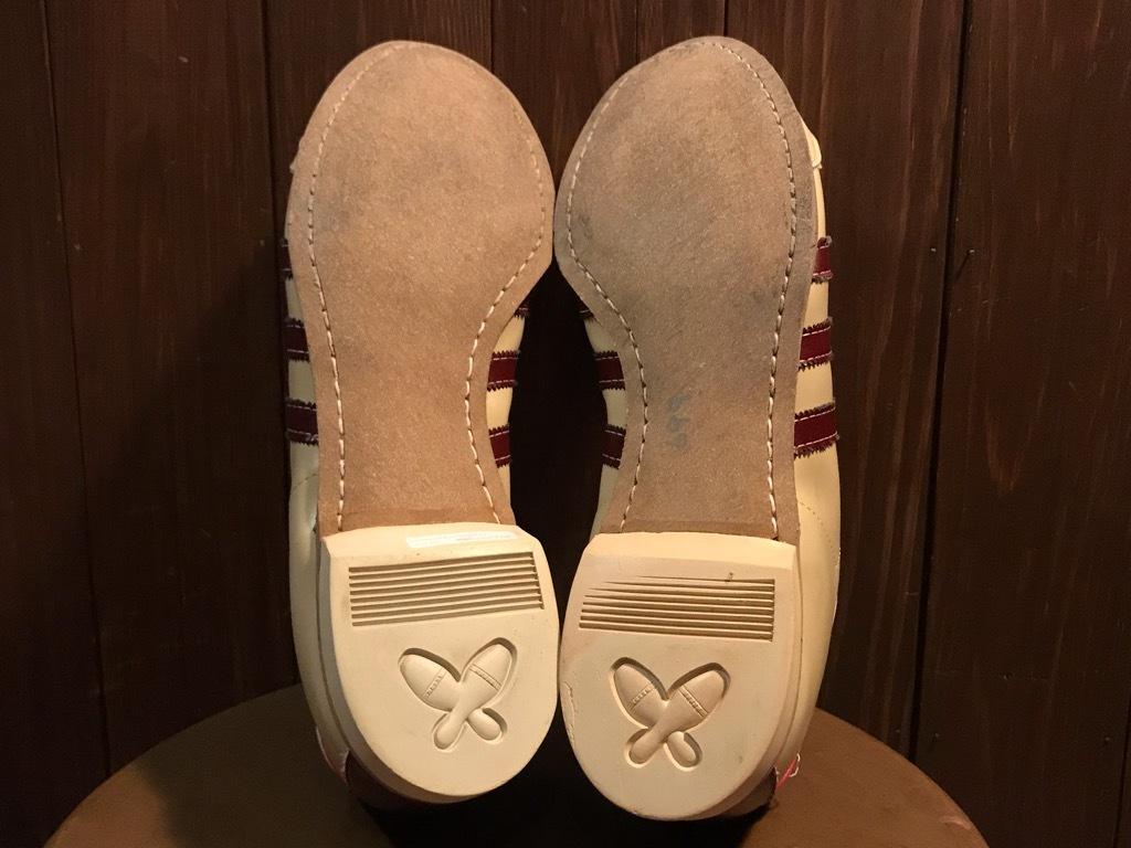 マグネッツ神戸店6/22(土)Superior&家具、雑貨入荷! #5 Leather Shoes!!!_c0078587_15031536.jpg
