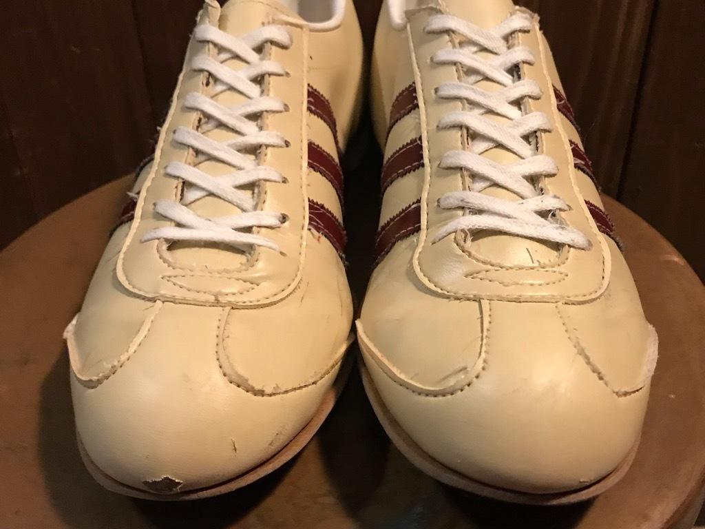 マグネッツ神戸店6/22(土)Superior&家具、雑貨入荷! #5 Leather Shoes!!!_c0078587_15031662.jpg