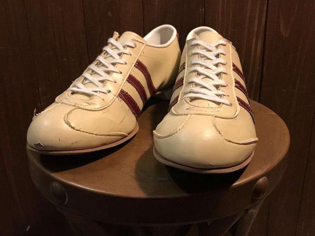マグネッツ神戸店6/22(土)Superior&家具、雑貨入荷! #5 Leather Shoes!!!_c0078587_15031668.jpg