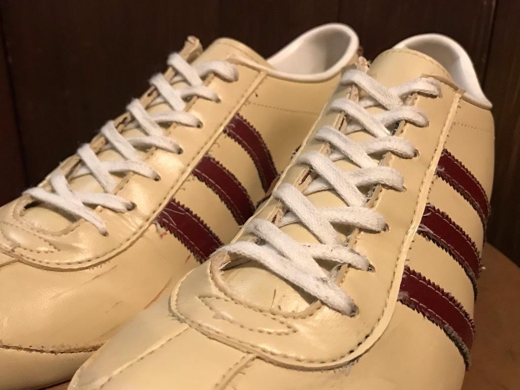 マグネッツ神戸店6/22(土)Superior&家具、雑貨入荷! #5 Leather Shoes!!!_c0078587_15031672.jpg