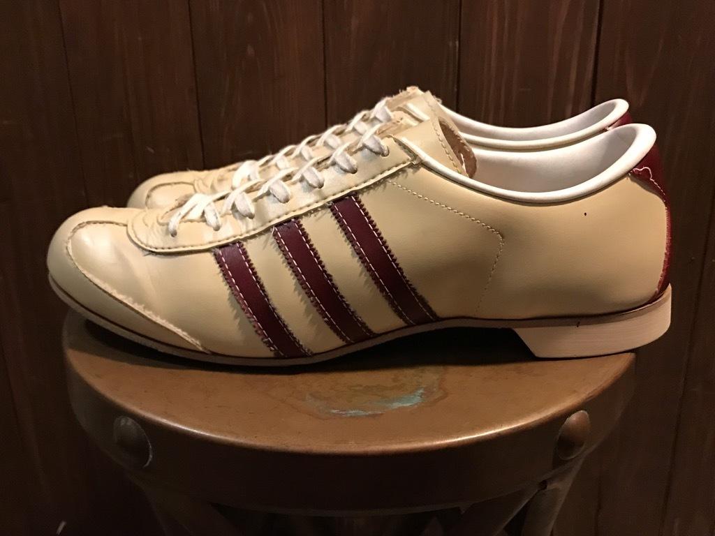マグネッツ神戸店6/22(土)Superior&家具、雑貨入荷! #5 Leather Shoes!!!_c0078587_15031681.jpg