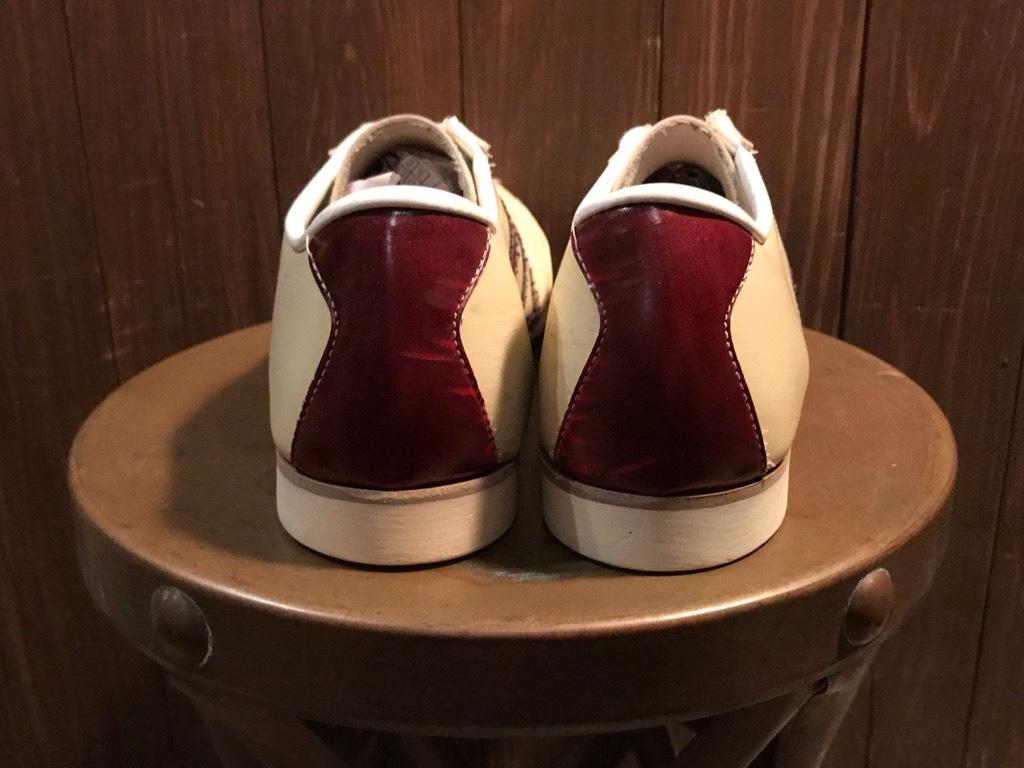 マグネッツ神戸店6/22(土)Superior&家具、雑貨入荷! #5 Leather Shoes!!!_c0078587_15033598.jpg
