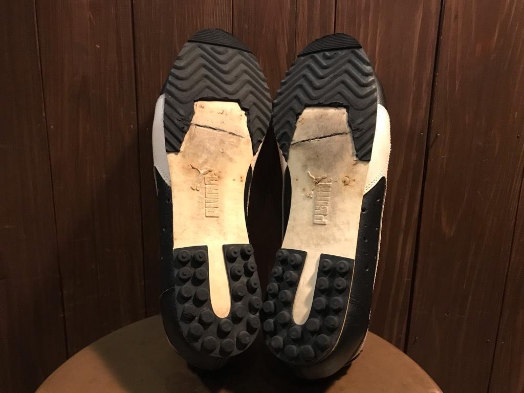 マグネッツ神戸店6/22(土)Superior&家具、雑貨入荷! #5 Leather Shoes!!!_c0078587_15035292.jpg