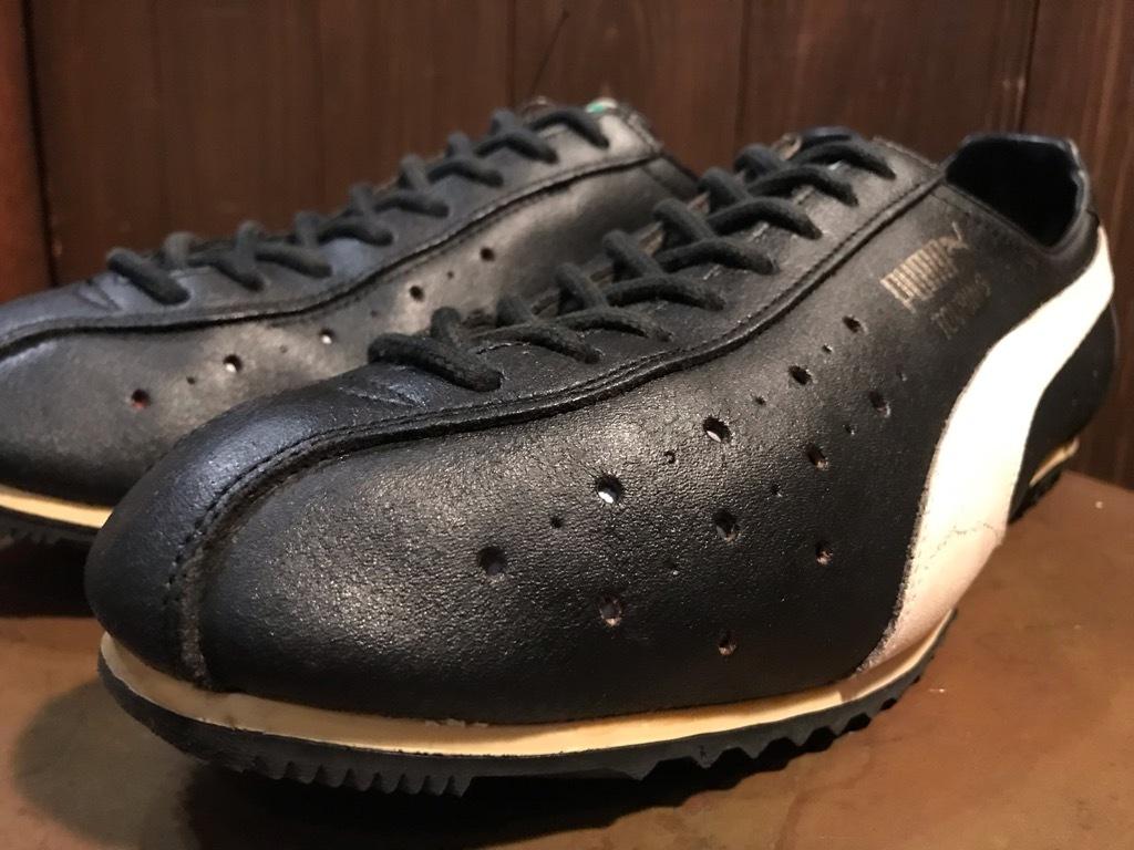 マグネッツ神戸店6/22(土)Superior&家具、雑貨入荷! #5 Leather Shoes!!!_c0078587_15035330.jpg
