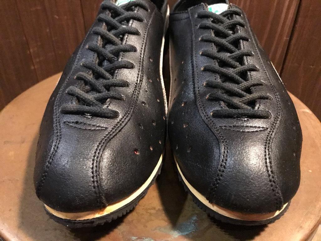 マグネッツ神戸店6/22(土)Superior&家具、雑貨入荷! #5 Leather Shoes!!!_c0078587_15035362.jpg