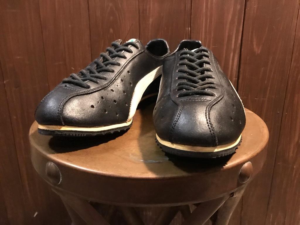マグネッツ神戸店6/22(土)Superior&家具、雑貨入荷! #5 Leather Shoes!!!_c0078587_15035488.jpg