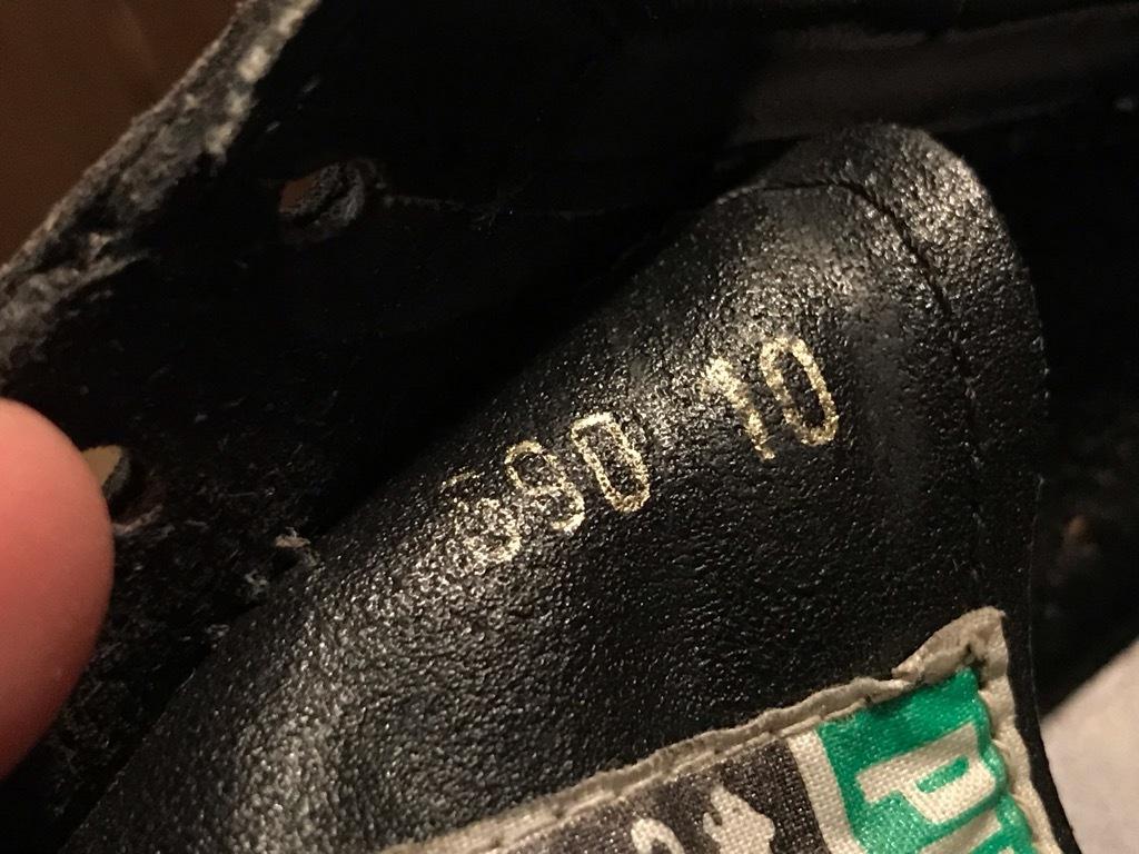 マグネッツ神戸店6/22(土)Superior&家具、雑貨入荷! #5 Leather Shoes!!!_c0078587_15050128.jpg